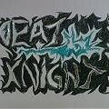deat_knight777
