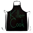 killercook