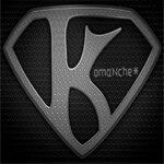 komanche
