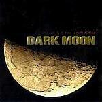 darkmoon1111