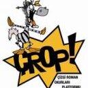 croplatform