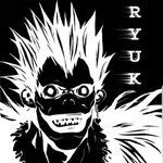 Ryuuk